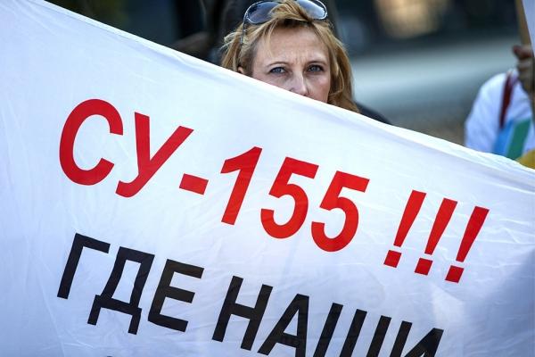 Восстановлены в правах еще более 300 дольщиков в трех субъектах РФ