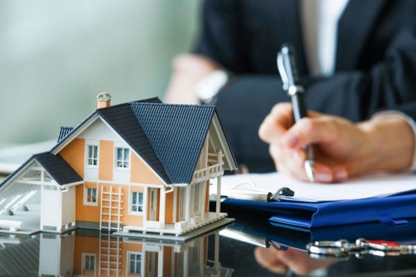 Какие нововведения появятся в сделках по покупке жилья