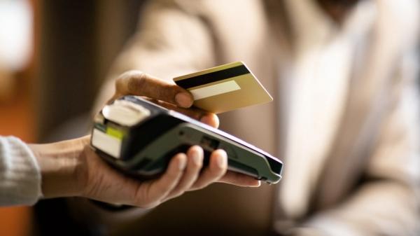 Банкиры могут отказаться от кэшбэка из-за ограничения ставок эквайринга