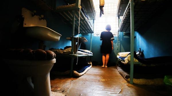 Украина начала распродавать ненужные тюрьмы