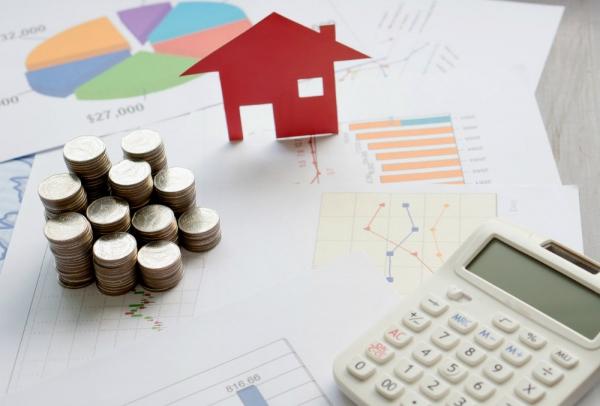 Минфин не исключил «пузырь» на рынке ипотеки