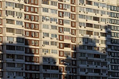 Россиянин получил квартиру отгосударства изахотел отдать еебесплатно