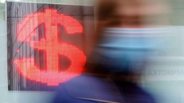Западные акции выиграли борьбу за деньги инвесторов из России