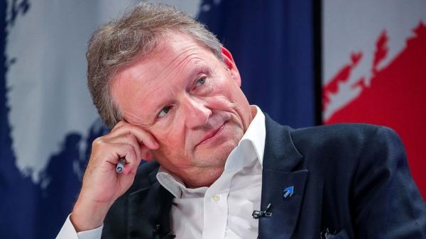 Титов предложил продлить на год меры по поддержке бизнеса