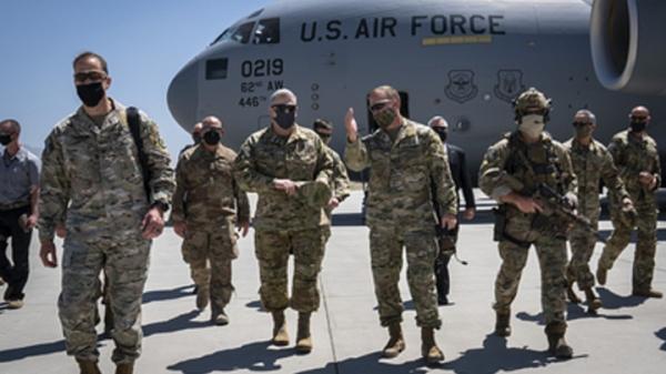 Российские дипломаты подловили США на помощи в терактах против Крыма