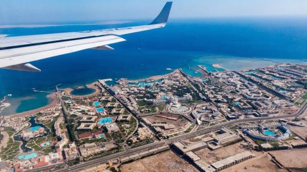 Россия восстанавливает перелеты в Египет, Мальдивы и ОАЭ