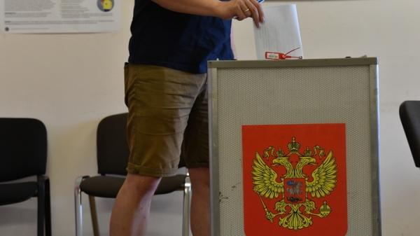 Кто лидирует на выборах глав регионов — первые подсчёты