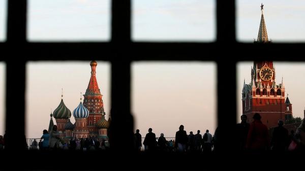 Петер Альтмайер опасается, что антироссийские санкции заденут Германию