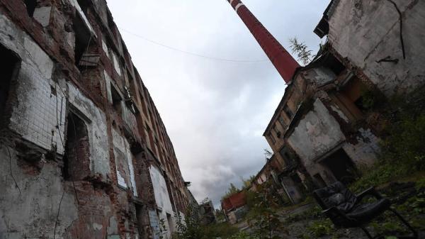 Девелопер продал участок на севере Москвы группе «Основа»