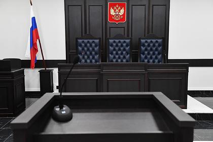«Ленту.ру» оштрафовали на800тысяч рублей застатью омарихуановом бизнесе