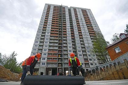 Обозначен срок восстановления мирового рынка недвижимости после коронавируса