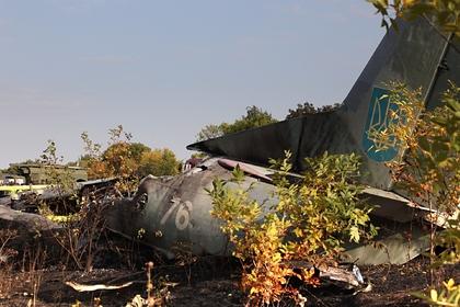 Появились детали спасения единственного выжившего вкатастрофе под Харьковом