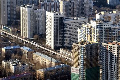 Россиян предупредили одополнительных тратах при ипотеке