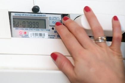 В России одобрили план повышения тарифов наэлектроэнергию