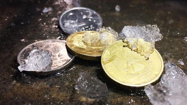 Аналитики прогнозируют резкое падение рубля на следующей неделе
