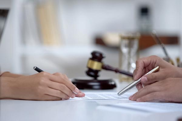 Верховный суд защитил права должников на единственное жилье