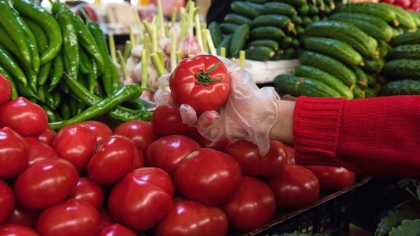 Россельхознадзор: импорт продуктов из Азербайджана может быть ограничен