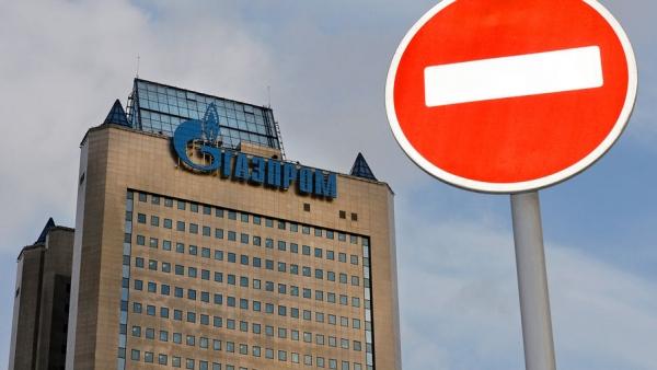 Материалы суда описывают, как «Газпром» поймали на 8-кратном завышении стоимости оборудования