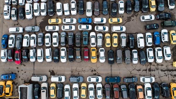 Доходность автокомпаний в России растет на фоне снижения продаж