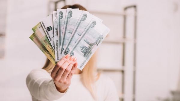 НПФ нашли альтернативу депозитам и ИИС
