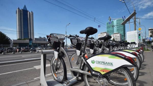 «Абсолют» может вложить более 10млрд рублей в строительство гостиничного комплекса