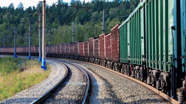Либерализация импорта колес для вагонов может угрожать сохранению рабочих мест в РФ