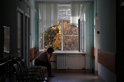 Российский иммунолог определил причины неуязвимости ккоронавирусу