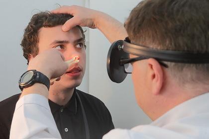 Российский врач перечислил причины потери обоняния
