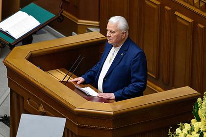 Украина закупит корабли для баз вЧерном море