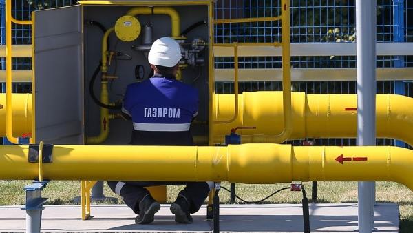 PGNiG снова требует от «Газпрома» снижения цен на газ