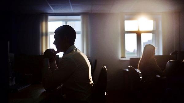 Superjob: работодатели начали сокращать бонусы и льготы для своих сотрудников