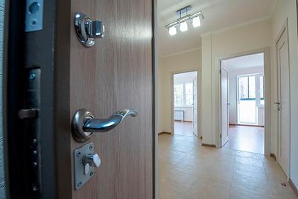Москвичи начали снимать квартиры спродажи