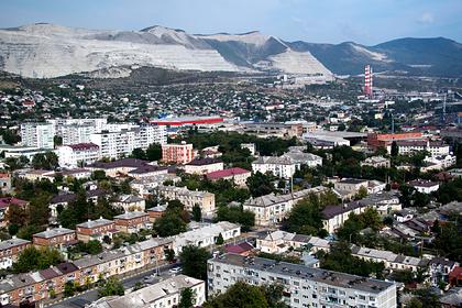 Москвичка захотела купить жилье уморя иосталась нис чем
