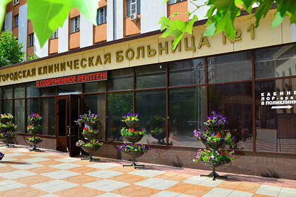 Награжденного заборьбу скоронавирусом российского врача отстранили отработы
