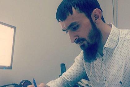Напавший начеченского блогера вШвеции заявил о «приказе изГрозного»