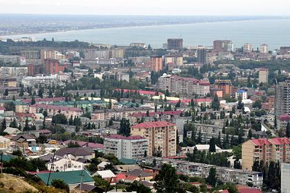 Определены регионы России сминимальными сроками накопления наипотеку