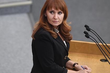 В Госдуме прокомментировали идею ввести лимит наонлайн-переводы для пенсионеров