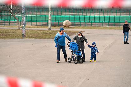 В России поддержали законопроект обизъятии детей изсемьи за24часа